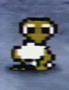 File:NES Chocobo CR.png