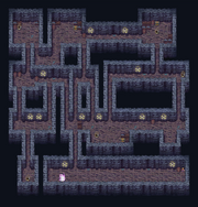 Arcane Labyrinth Mythril