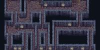 Arcane Labyrinth/Matter and Materials