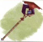 File:Asura's Rod.png