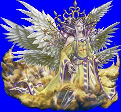 Emeror Soul PSP