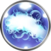 FFRK Aqua Breath Icon