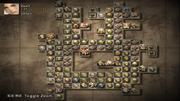 FFXII Complete Uhlan
