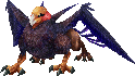 File:Griffin-FFIX.PNG