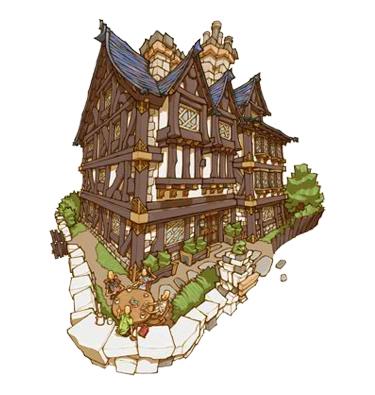 File:MLaaK Luxurious house.jpg