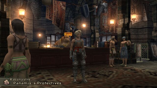 File:Protectives shop ffxii.jpg