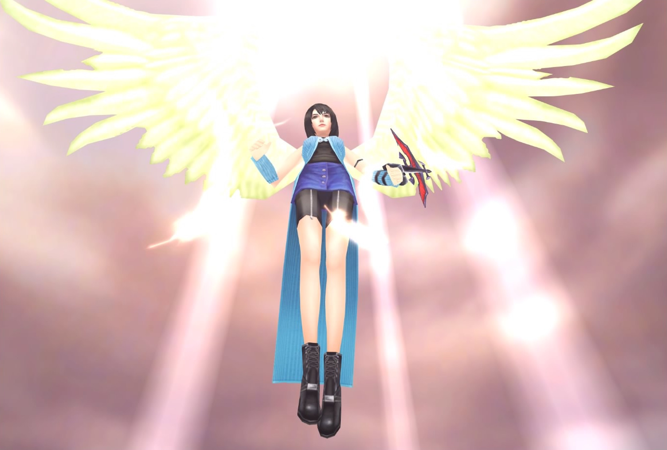 File:Rinoa limit break.jpg