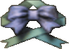 XII ribbon