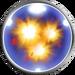 FFRK Blade Flurry Icon