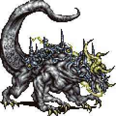 File:FFVI-OmegaWeapon.png