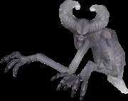 Ghost-enemy-ffx