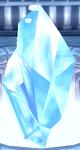 Lunar Crystal 4 NPC ffiv ios.PNG