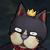 Rikku Mascot