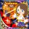 FFAB Zanmato - Yuna Legend UR+
