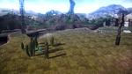 FFXIII-2 Archylte Steppe - Stonestump Wastelands