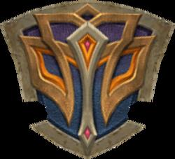 FFX Armor - Shield 3