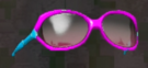 LRFFXIII Dreamy Shades