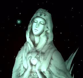File:Minerva statue.jpg