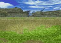 PFF Giza Plains