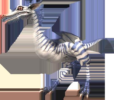 File:Raptor 1 (FFXI).png