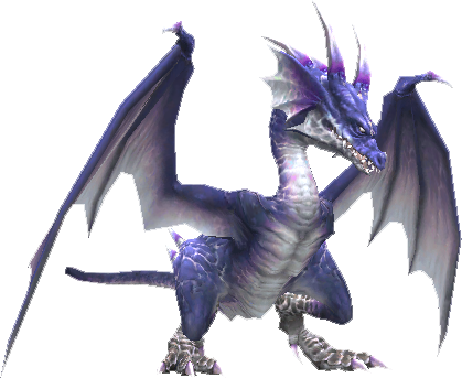File:Wyvern 2 (FFXI).png