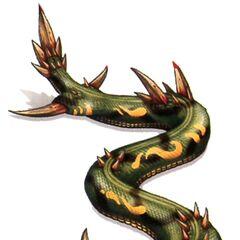 Anacondaur (colored).