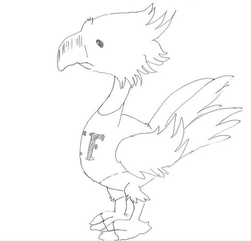 File:ChocoboFF.jpg