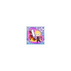 Meteorain (SSR)