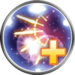 FFRK Radiant Sword Icon