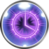 FFRK Slow Shot Icon