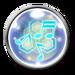 FFRK Spellbend Etude Icon