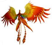 FFVIII-Phoenix