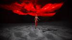FFXIII-2 Dying World Dream