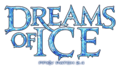 FFXIV Dreams of Ice.png