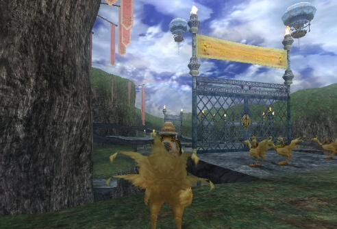File:Chocobo Circuit.jpg