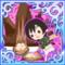 FFAB Landscaper - Yuffie SSR+