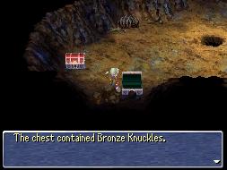 File:FFIII Altar Cave Bronze Knuckles.png