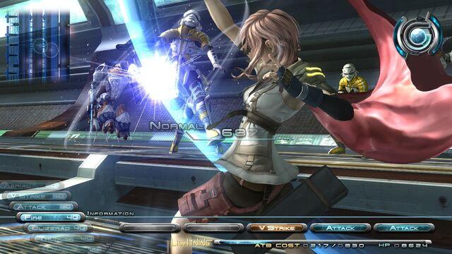 File:FFXIII fire.jpg