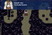 Gestahl-FFVI-iOS