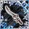 FFAB Blazefire Saber FFXIII CR.png