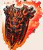 FFBE Flame Shield