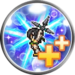 FFRK Self-Taught Meikyo Shisui Icon