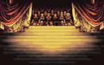 FFVIA Opera House BG