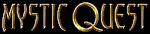 Mystic Quest Japanese Logo