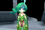 Rydia learns bahamut ffiv ios