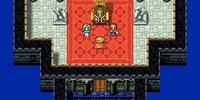 Castle Cornelia (Final Fantasy)