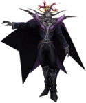 EmperorThirdAltEX