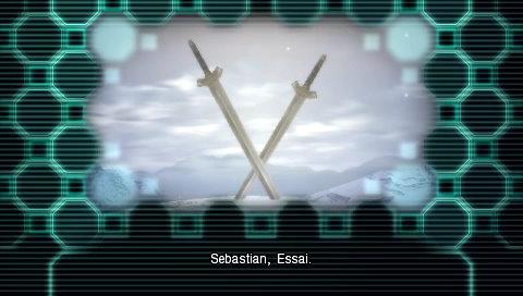 File:Essai and sebastian grave.jpg