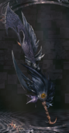 LRFFXIII Chaos's Revenge