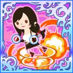 FFAB Rolling Blaze - Tifa SSR